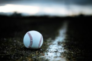 高校野球イメージ