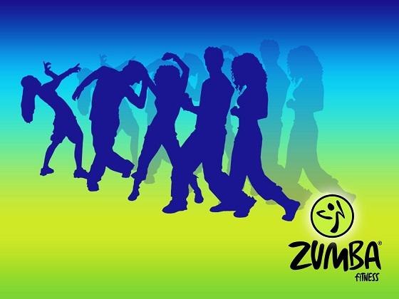 ZUMBA_DANCE01