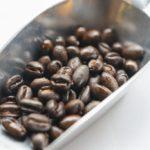 ピーベリー豆