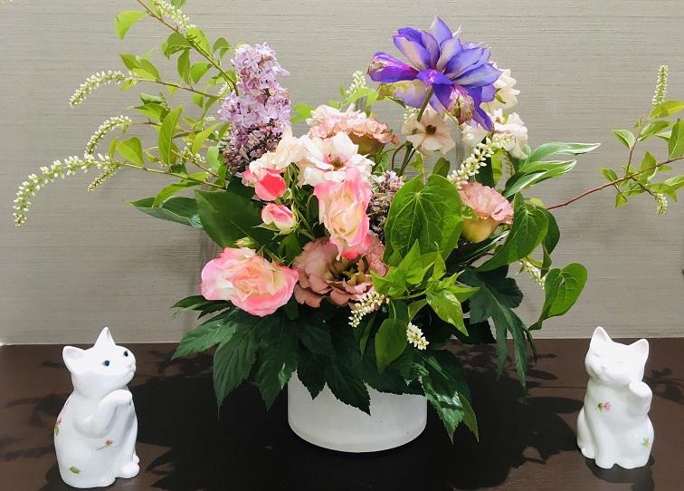 flowers_oneyear
